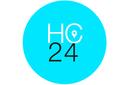HC24 Augsburg