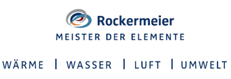 Rockermeier GmbH