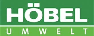 Höbel Umwelt GmbH