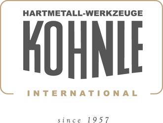 Kohnle GmbH