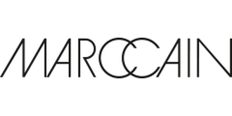 Marc Cain Store