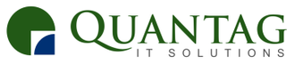 QuanTag IT Solutions GmbH