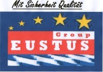 EUSTUS Group e. K.