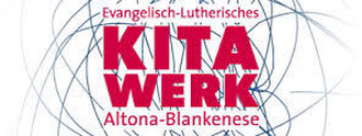 Kita-Werk Altona-Blankenese