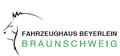 Fahrzeughaus Beyerlein GmbH Jobs