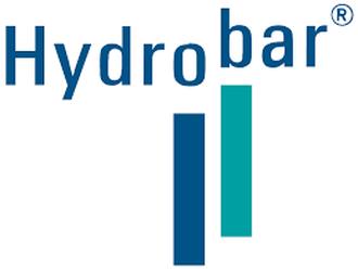 Hydrobar® Hydraulik und Pneumatik GmbH