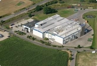 Nordgetreide GmbH & CO.KG