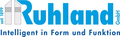 Ruhland GmbH