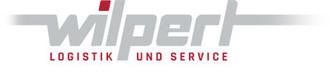 Wilpert GmbH & Co. KG