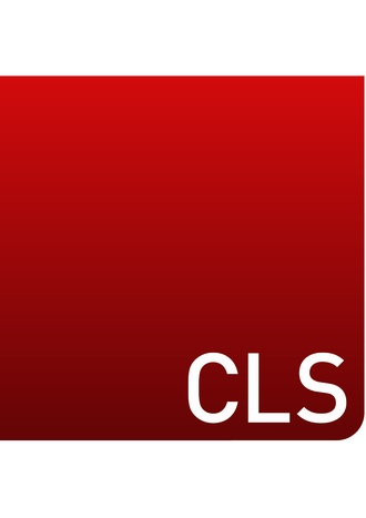 CLS Germany Management GmbH