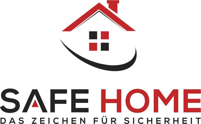 Vertriebsmitarbeiter: Vertriebshelden für das Gebiet NRW gesucht