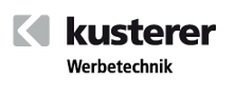 Kusterer Werbetechnik