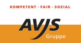 AvJS Personal auf Zeit GmbH