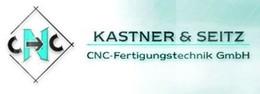 Kastner & Seitz CNC-Fertigungstechnik GmbH