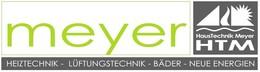 HausTechnik Meyer GmbH