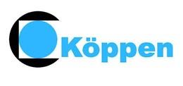 Köppen GmbH