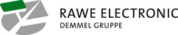 RAWE Electronic GmbH