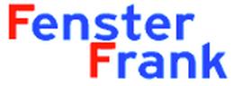 Fenster Frank