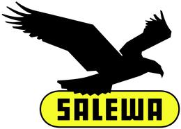 Salewa Store Regensburg