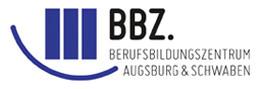 Berufsbildungszentrum Augsburg gGmbH