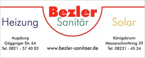 Anlagenmechaniker/-in Sanitär-, Heizungs-und Klimatechnik