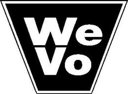 Werner Vollert Tiefbau GmbH & Co. KG