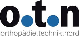 o.t.n orthopädie.technik.nord GmbH