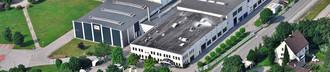 Verotec GmbH