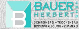 Herbert Bauer GmbH