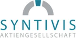 Syntivis AG