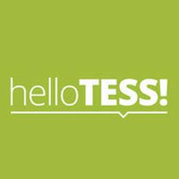 TESSERO GmbH