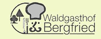 Waldgasthof Krebs