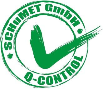 SCHuMET GmbH