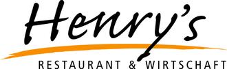 Flair Hotel zur Eiche & Restaurant Henry´s