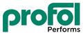 Profol  GmbH