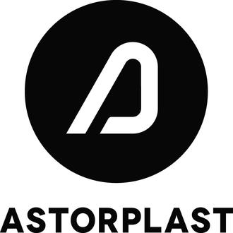 ASTORPLAST Klebetechnik GmbH