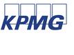 KPMG AG Wirtschaftsprüfungsgesellschaft Jobs