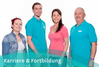 GIP Gesellschaft für medizinische Intensivpflege Bayern mbH