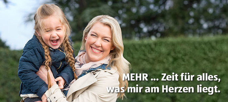 12588 Verkäufer Teilzeit (m/w)