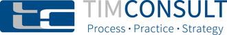 TIM Consult GmbH