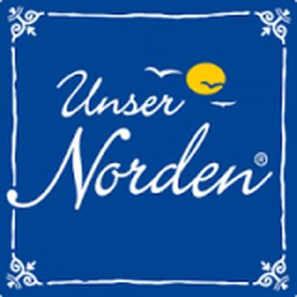 Unser Norden Landbäckerei GmbH