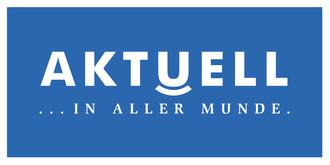Aktuell Vertriebs-GmbH