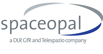 Spaceopal GmbH