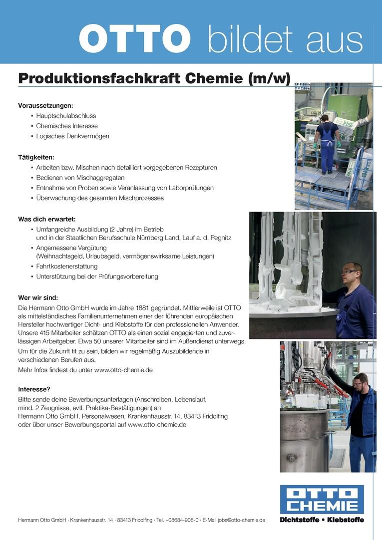 Erfreut Freiberufliche Lebenslauf Proben Fotos - Entry Level Resume ...