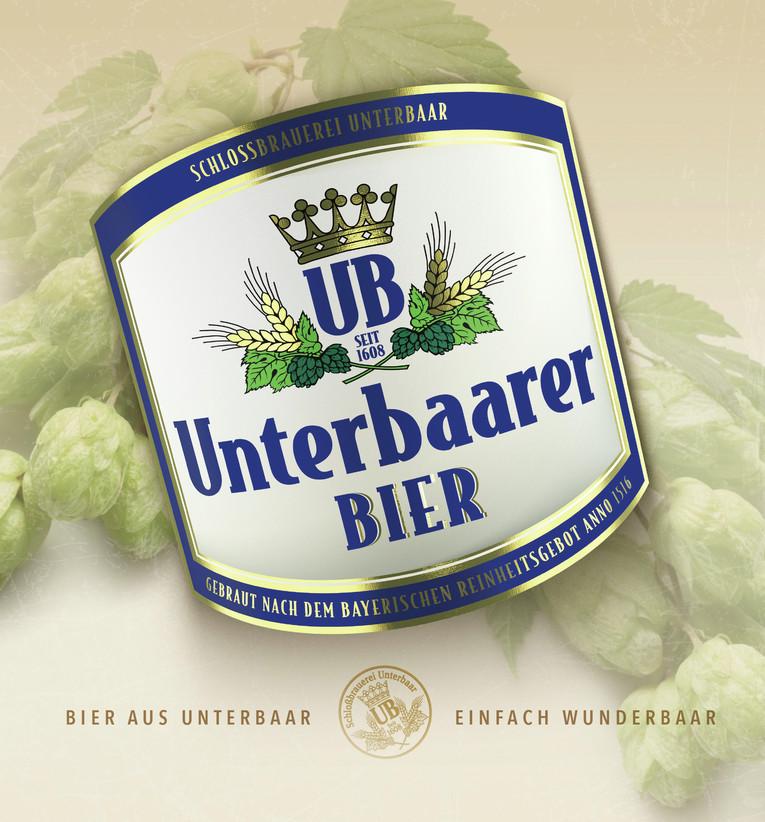 Bierfahrer (m/w)