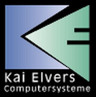 KE ComputerSysteme GmbH