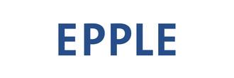 Epple Holding GmbH