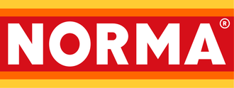 Norma Lebensmittelfilialbetrieb Stiftung & Co.KG