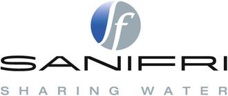 Sanifri GmbH