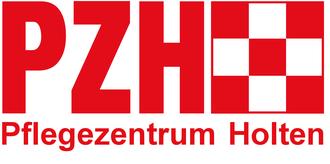 Pflegezentrum Holten GmbH & Co. KG